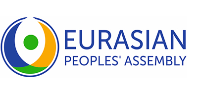 Eurasian people's assembly